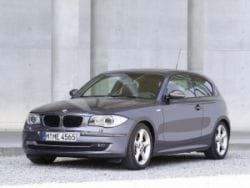 باطری مناسب بی ام و  BMW 118